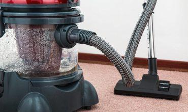Décontamination Experts MC, services de décontamination à prix réduits