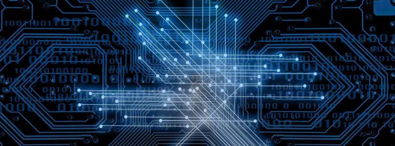 La transformation digitale : un atout pour votre entreprise