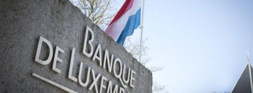 Le fonctionnement de l'assurance-vie luxembourgeoise