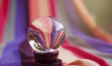 UnJourMeilleur, guide de voyance et d'astrologie