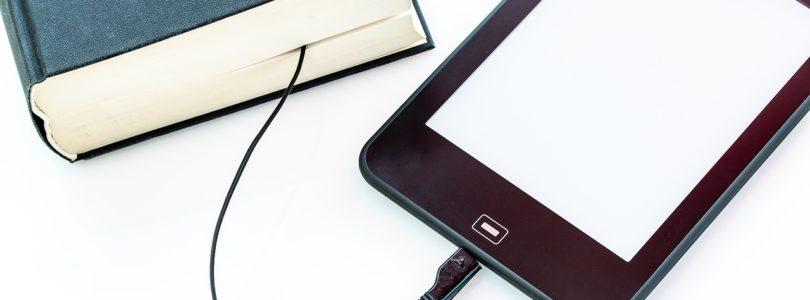 Plateforme d'achat et de publication d'ebook gratuit