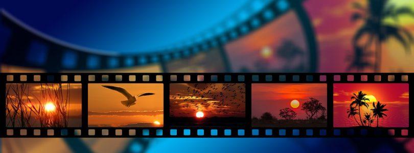 Guide Rapide, votre sélection de films