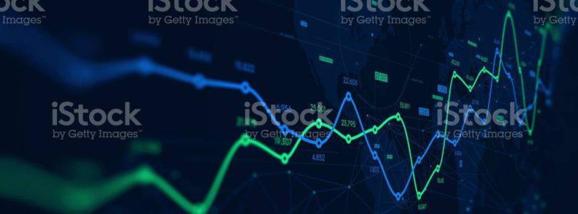 Lesformationstrading.fr : avis sur les formations de trading et conseils gratuits