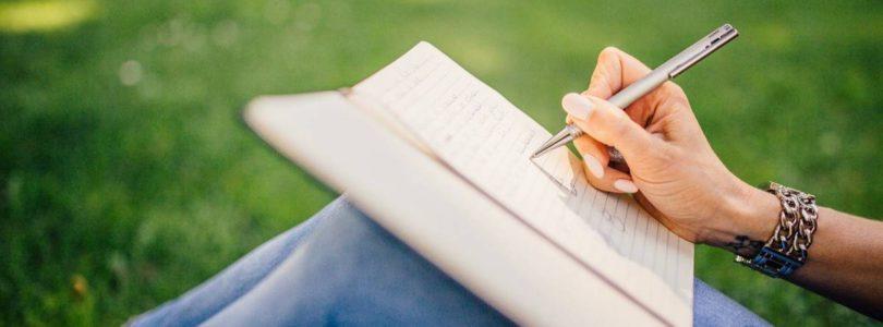 Boutique d'Ecriture : des ressources littéraires pour écrivains, auteurs et poètes