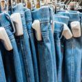 ALRYTECH : la protection antivol pour les commerces