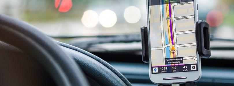 Trouver l'accessoire idéal pour son smartphone