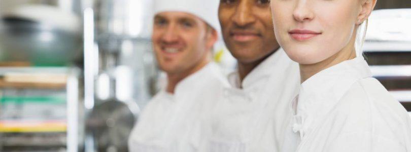 Monsieur Veste : le spécialiste des vêtements professionnels de travail pour les métiers de bouche