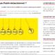 Utilisez le publi-rédactionnel pour une bonne notoriété de votre site