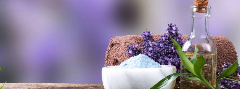 LHP Provence : une gamme de produits à base de lavande
