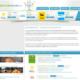Les informations utiles et indispensables sur différents fournisseurs d'électricité en France