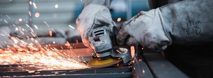 Fabricant de mobilier en métal à Montréal