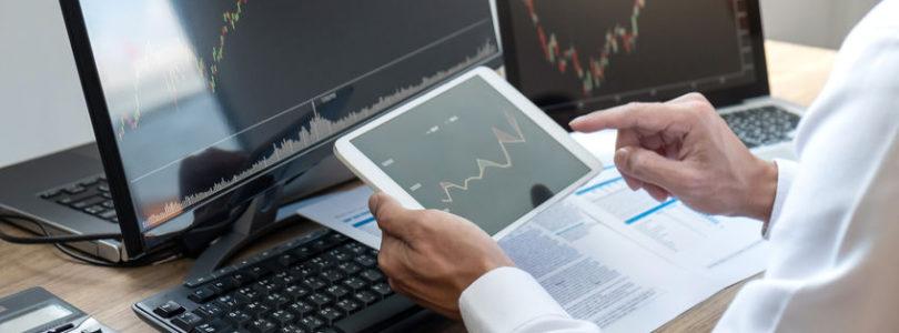 Comment devenir un bon trader?