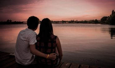 Comment prendre soin de son couple au quotidien?