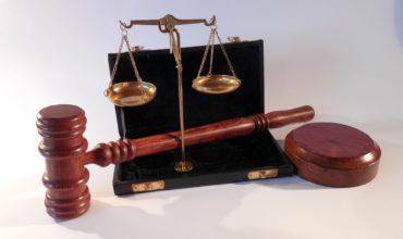 Avocat expert en droit du travail et droit de la sécurité sociale à Lyon