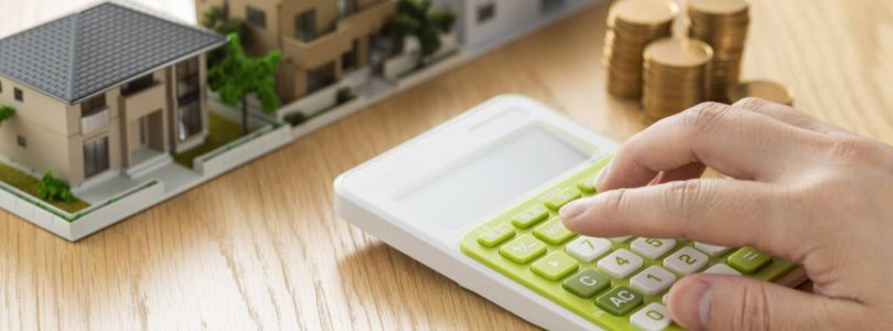 Noproblimmo : vente, location et achat immobilier à Nivelles et Bruxelles