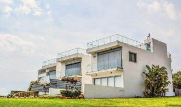 Pourquoi investir sur le marché secondaire des résidences gérées?