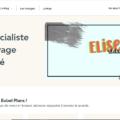Babel Voyages : le spécialiste du voyage engagé en France!