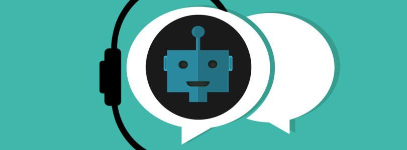 Botnation : créez le chatbot qui vous convient