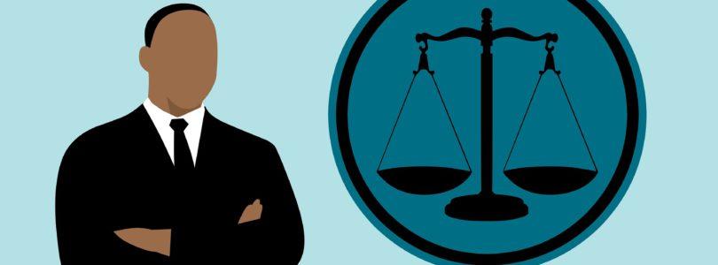 Cabinet d'avocats compétents à Lille pour vos affaires