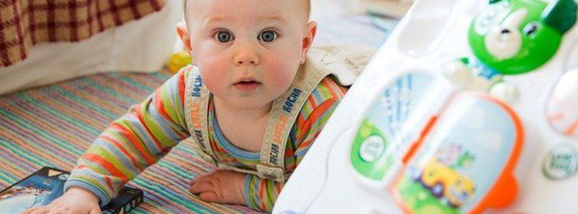 Informations sur les maladies infantiles et rares