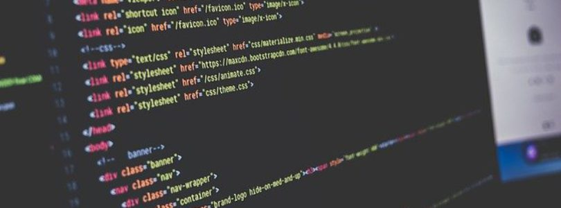 Factoriel : cabinet de recrutement spécialisé en informatique