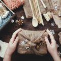 Akoya : boutique alternative partenaire de votre objectif zéro déchet