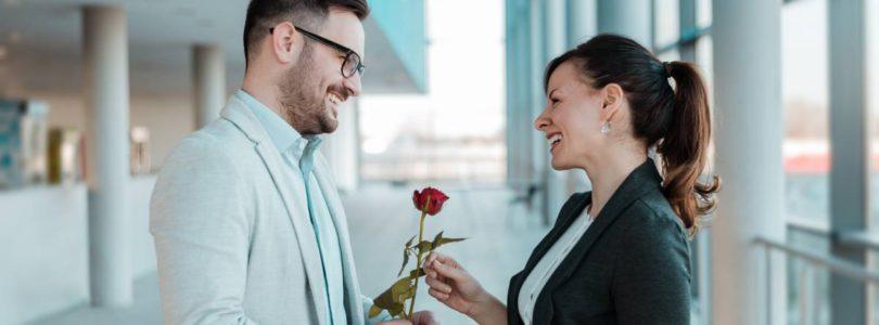 Trouver l'amour avec Jolie-Rencontre.com