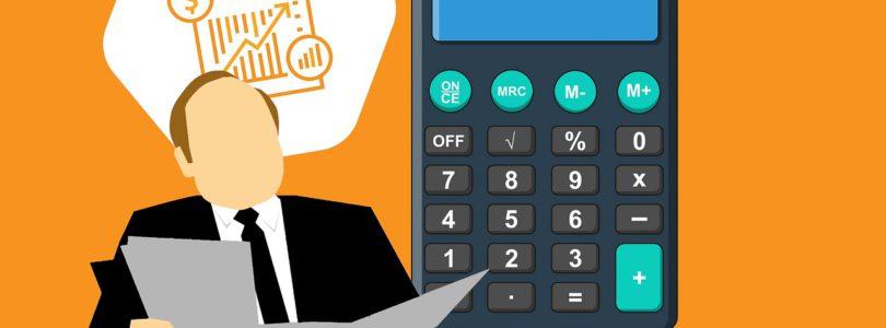 Numbr, cabinets d'experts-comptables en France