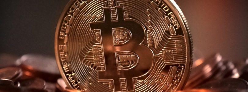 Gagnez dans les cryptomonnaies