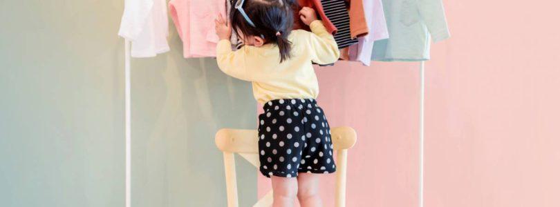 Boutique-etcetera.be : des articles à la mode pour enfants de 0 à 16 ans