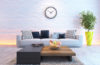 Comment bien choisir des meubles pour son intérieur?