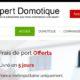Somfy pro: votre spécialiste en domotique