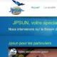JPSUN: installation de panneaux photovoltaiques en Gironde