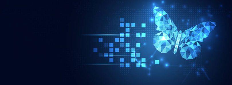 Anakeen : éditeur de logiciels GED et BPM pour la transformation numérique