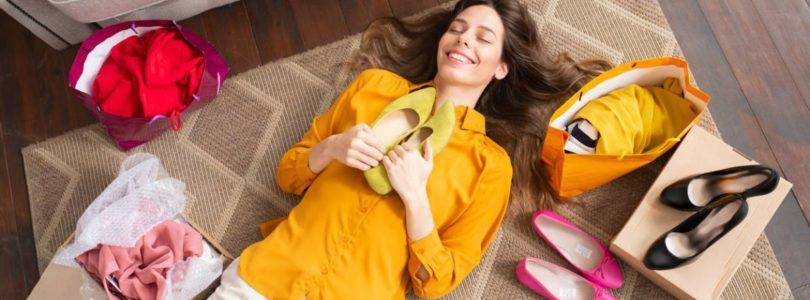 Les nouveautés des grandes marques de déco et de mode sur NewKoll