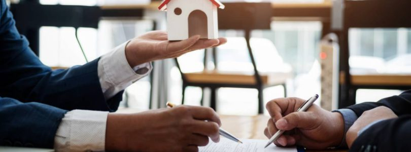 Vos projets immobiliers à Roanne avec Ginet Immobilier