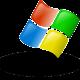 Vente de la clé d'activation du Windows 10 pro