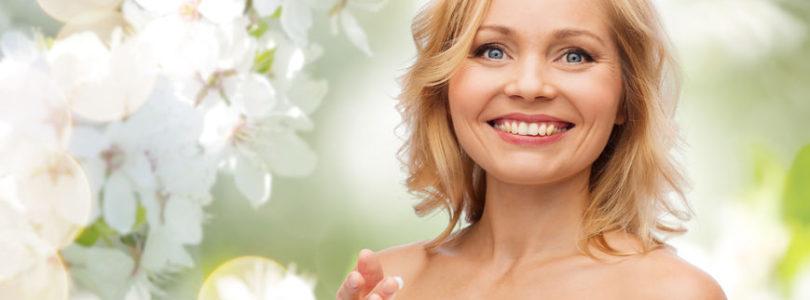 Quels types de soin apporter à votre peau en été