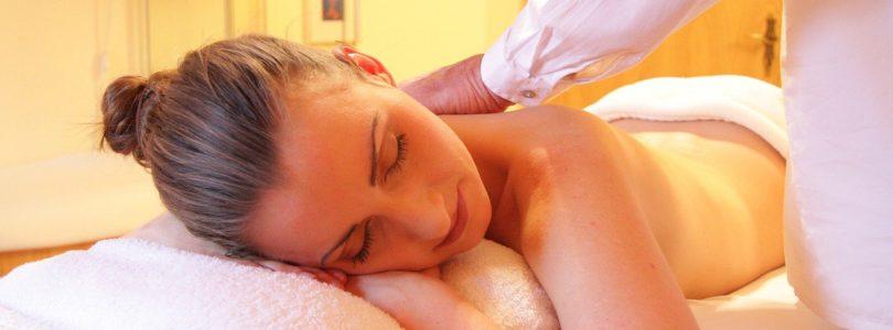Massage relaxant : que faut-il savoir ?