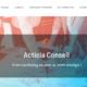 Acticia Conseils : agence marketing de confiance à Paris
