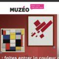Muzéo: trouvez les meilleurs tableaux d'art