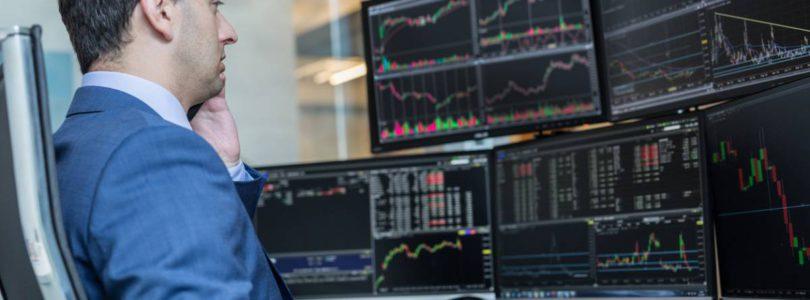 Acheterdesactions.fr : le guide de référence pour acheter des actions