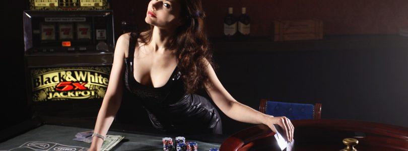 Tout savoir sur le jeu Aviator dans les casinos en ligne