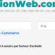 Trouvez un bon site à acheter