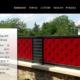 TF Metal : entreprise de métallurgie en Alsace