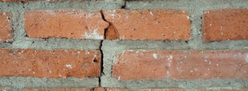 Vopaa Inc : pour réparer les fissures de fondations à Montréal