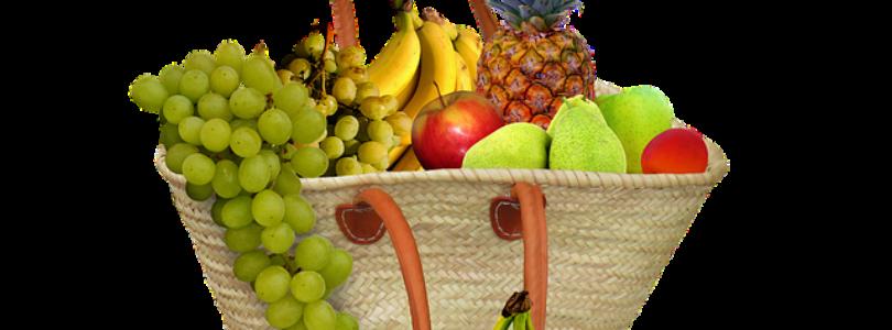 Cap Local : pour se faire livrer des paniers de produits locaux