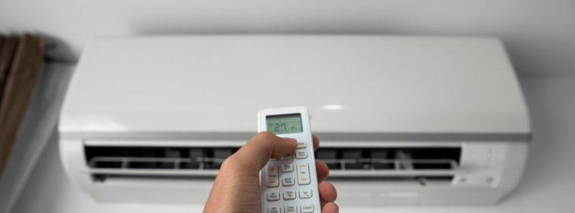 Quelle climatisation choisir pour le bureau