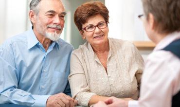 Comment bien préparer sa retraite